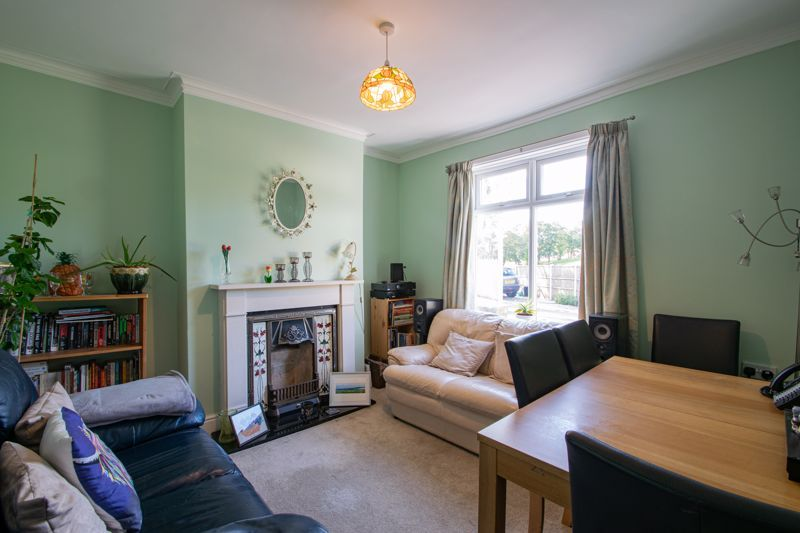 2 bed house for sale in Swan Street 2