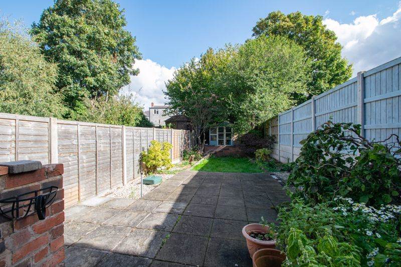 2 bed house for sale in Swan Street 12