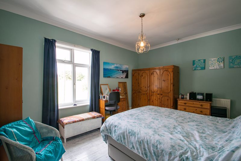 2 bed house for sale in Swan Street 15
