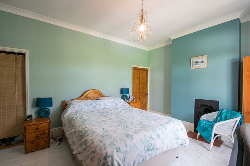2 bed house for sale in Swan Street  - Property Image 8