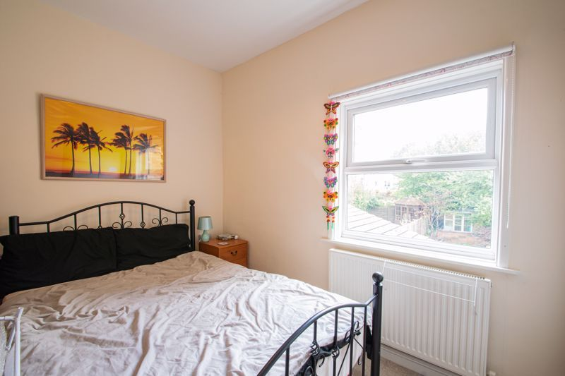2 bed house for sale in Swan Street 9