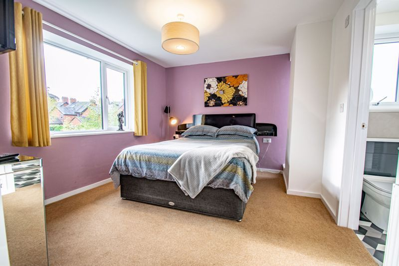 4 bed house for sale in Stonehouse Road 7