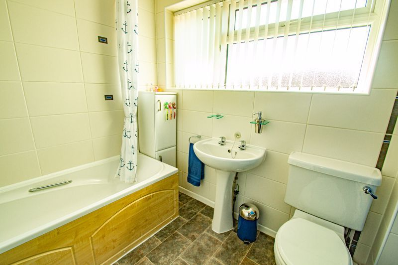 3 bed house for sale in Providence Road 12