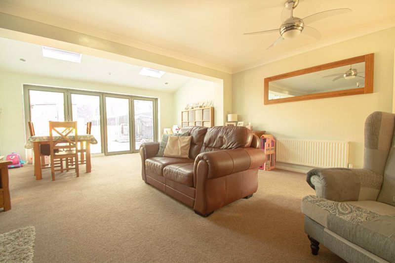 3 bed house for sale in Providence Road  - Property Image 4
