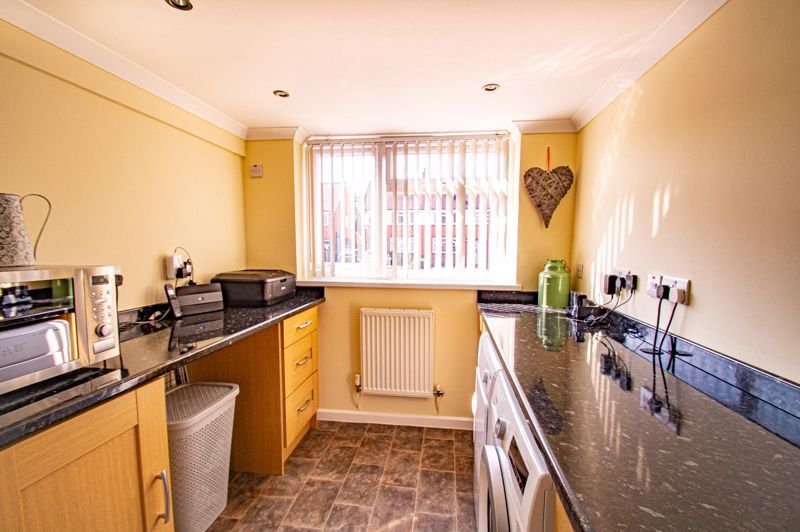 3 bed house for sale in Providence Road  - Property Image 6