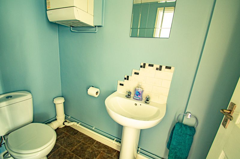 3 bed house for sale in Providence Road  - Property Image 7