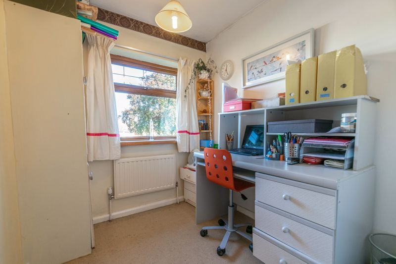 5 bed house for sale in Forge Mill Road  - Property Image 11