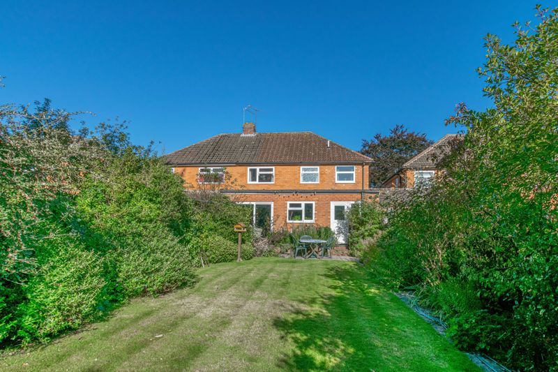 5 bed house for sale in Forge Mill Road 13