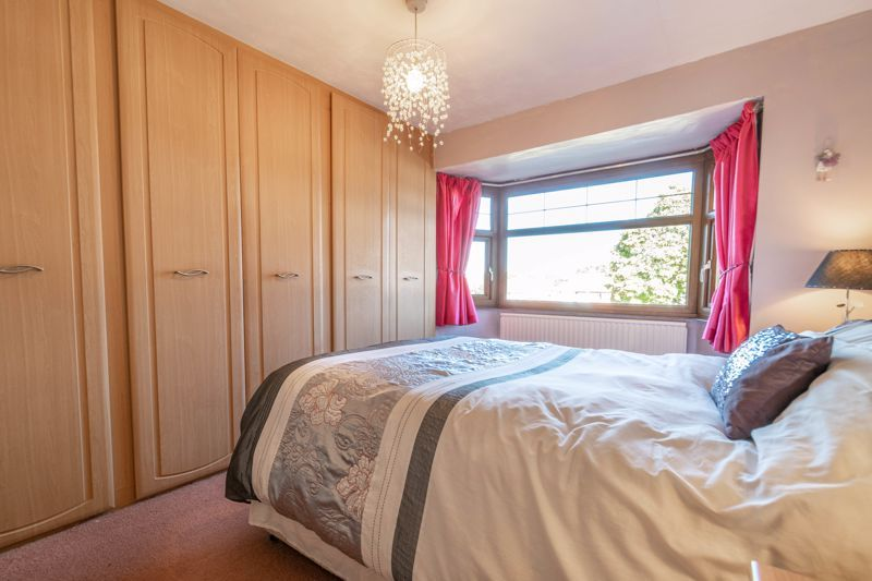 5 bed house for sale in Forge Mill Road  - Property Image 14