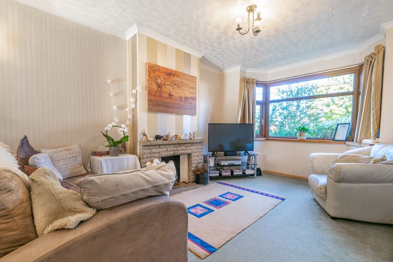 5 bed house for sale in Forge Mill Road 3