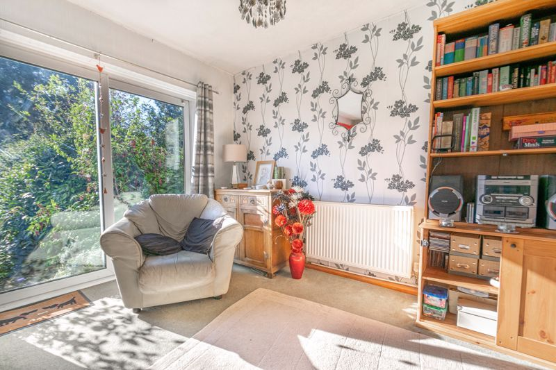 5 bed house for sale in Forge Mill Road 5
