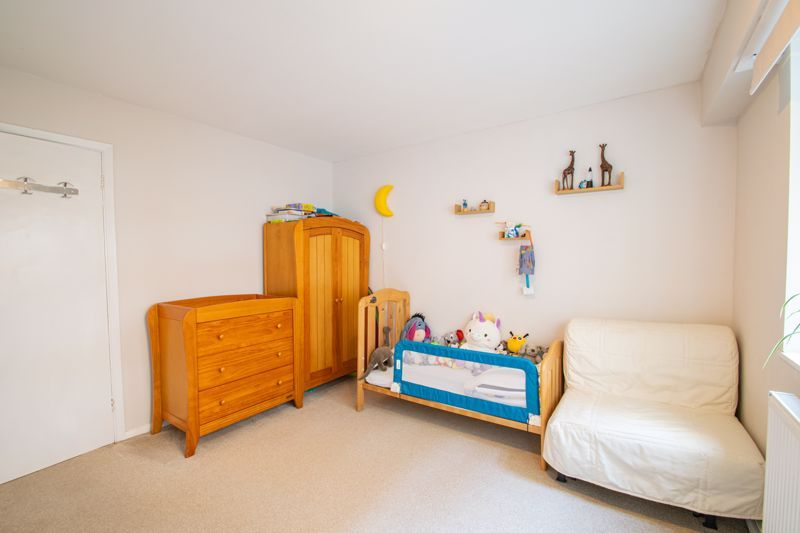 2 bed flat for sale in Melville Road  - Property Image 11