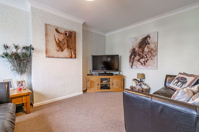 3 bed house for sale in Byland Close  - Property Image 2