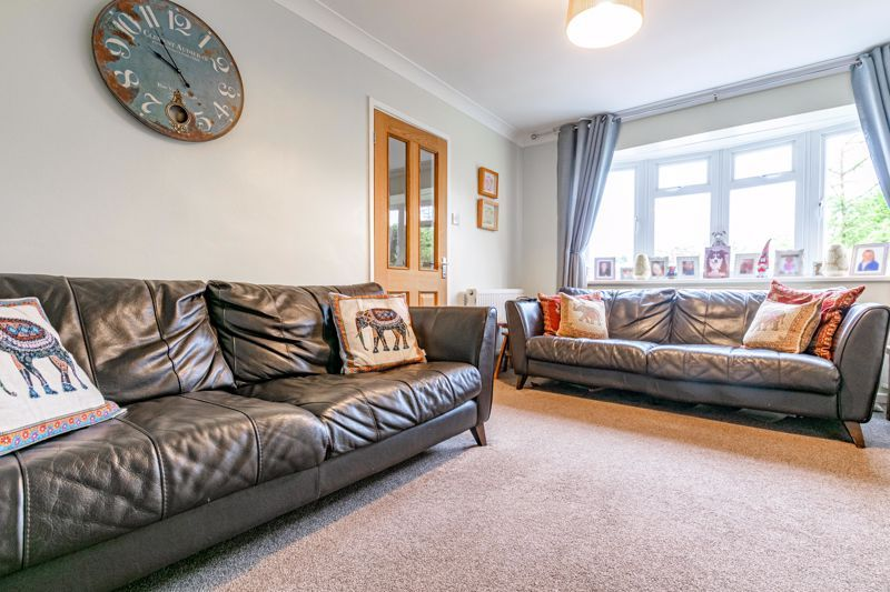 3 bed house for sale in Byland Close  - Property Image 3