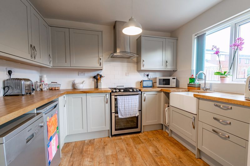 3 bed house for sale in Byland Close  - Property Image 6