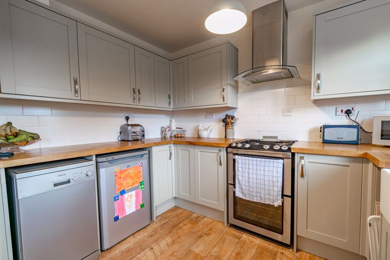 3 bed house for sale in Byland Close  - Property Image 7