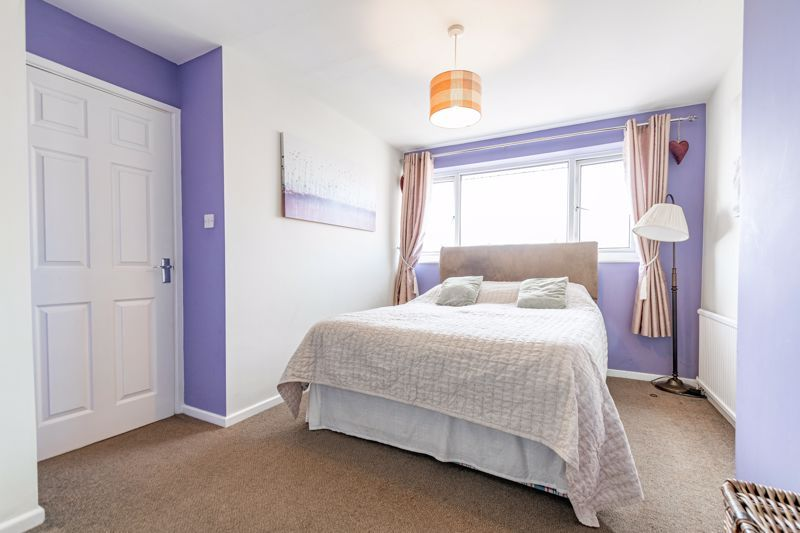 3 bed house for sale in Byland Close 8