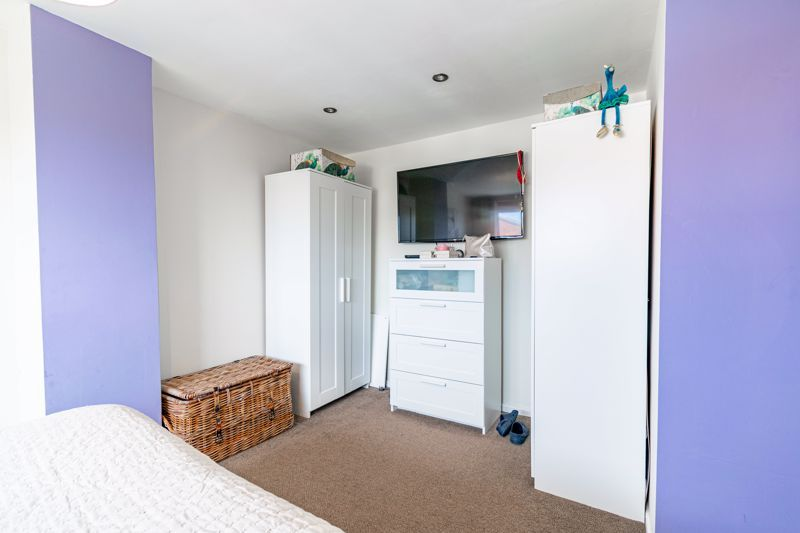 3 bed house for sale in Byland Close 9