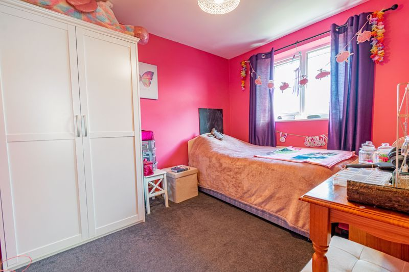 3 bed house for sale in Byland Close 10