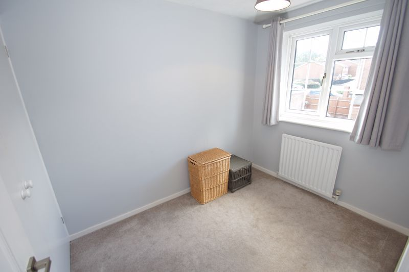 2 bed house for sale in Stoneleigh Close  - Property Image 9
