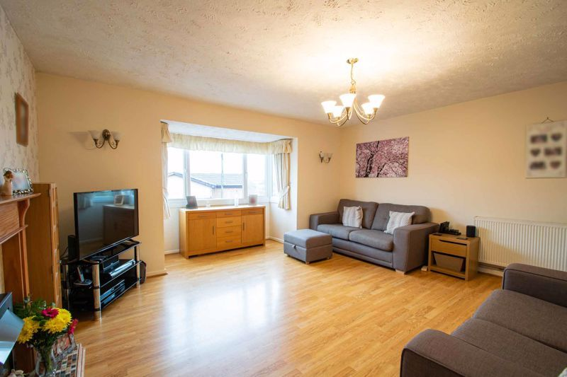 3 bed house for sale in Long Innage  - Property Image 2
