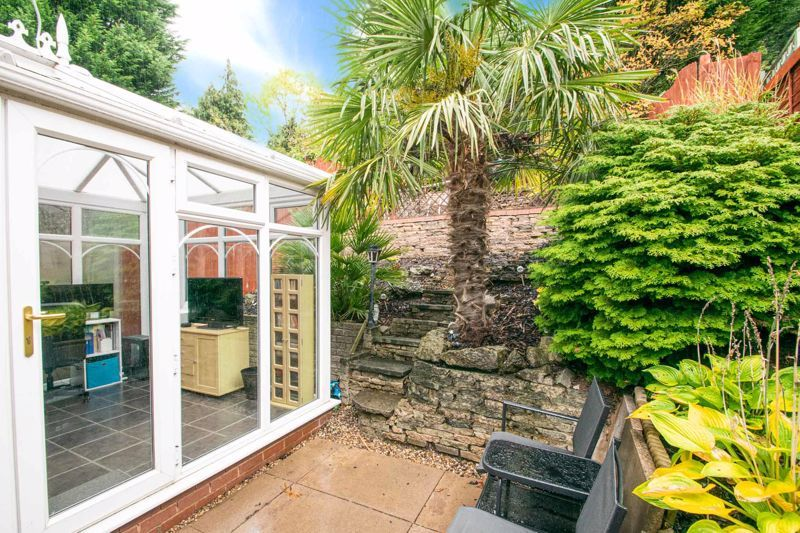 3 bed house for sale in Long Innage 11