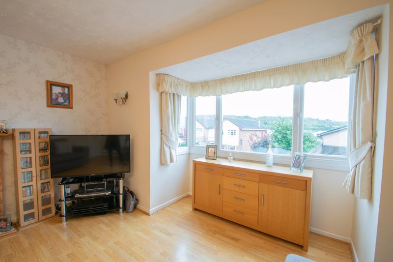 3 bed house for sale in Long Innage 14