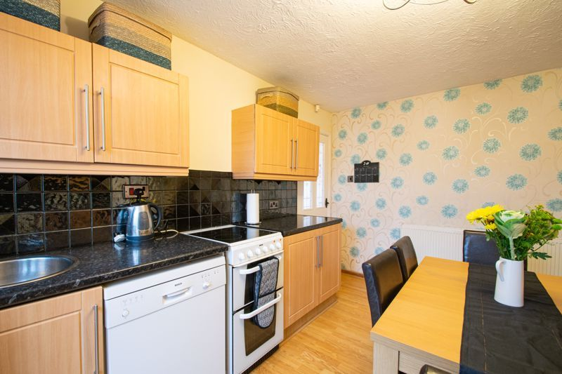 3 bed house for sale in Long Innage  - Property Image 15