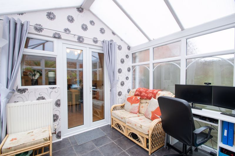 3 bed house for sale in Long Innage 6