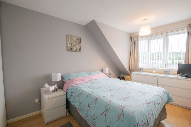 3 bed house for sale in Long Innage 7