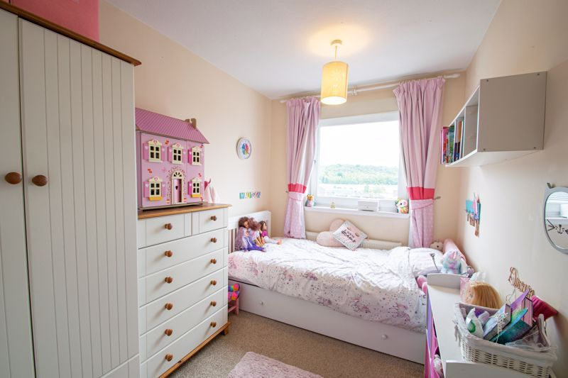 3 bed house for sale in Long Innage 9