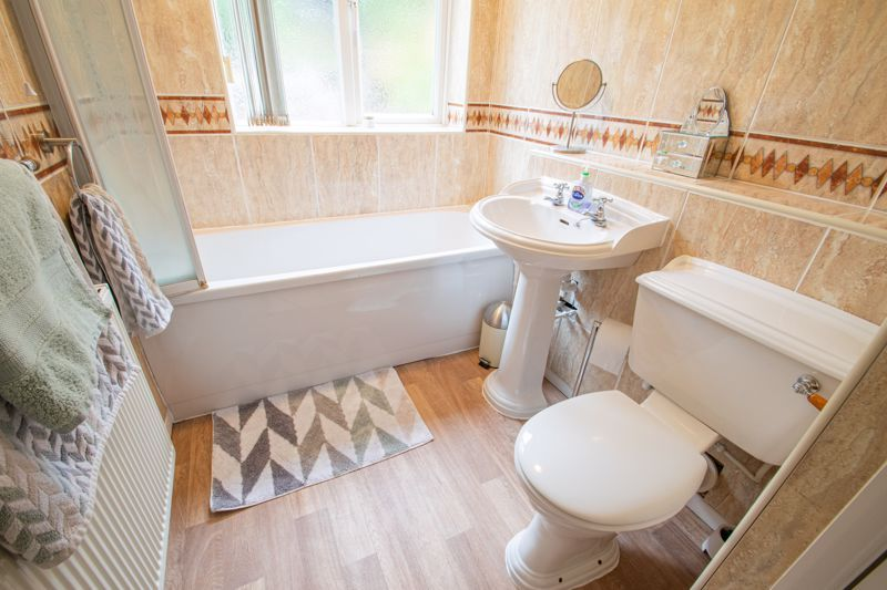 3 bed house for sale in Long Innage 10