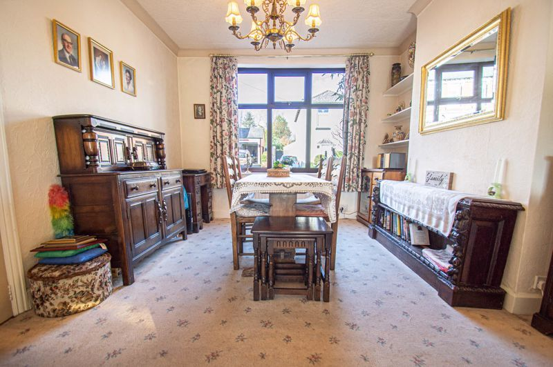 3 bed house for sale in Corser Street 3