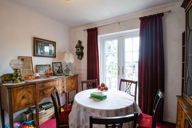 3 bed house for sale in Bertram Close  - Property Image 15