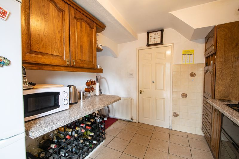 3 bed house for sale in Bertram Close 16