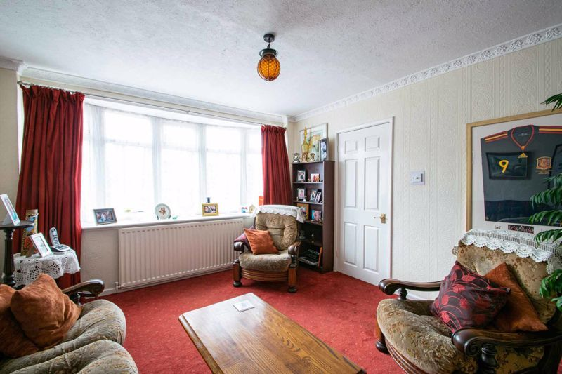 3 bed house for sale in Bertram Close  - Property Image 3