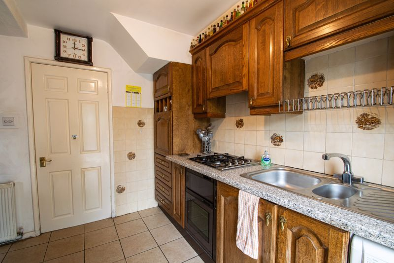 3 bed house for sale in Bertram Close 6