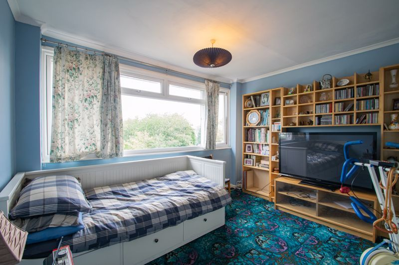 3 bed house for sale in Bertram Close 8