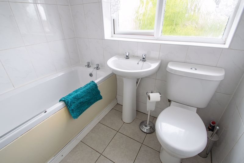 3 bed house for sale in Bertram Close 10