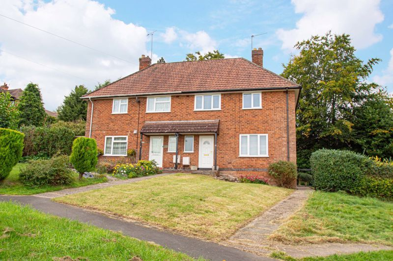 3 bed house for sale in Lilac Close 1