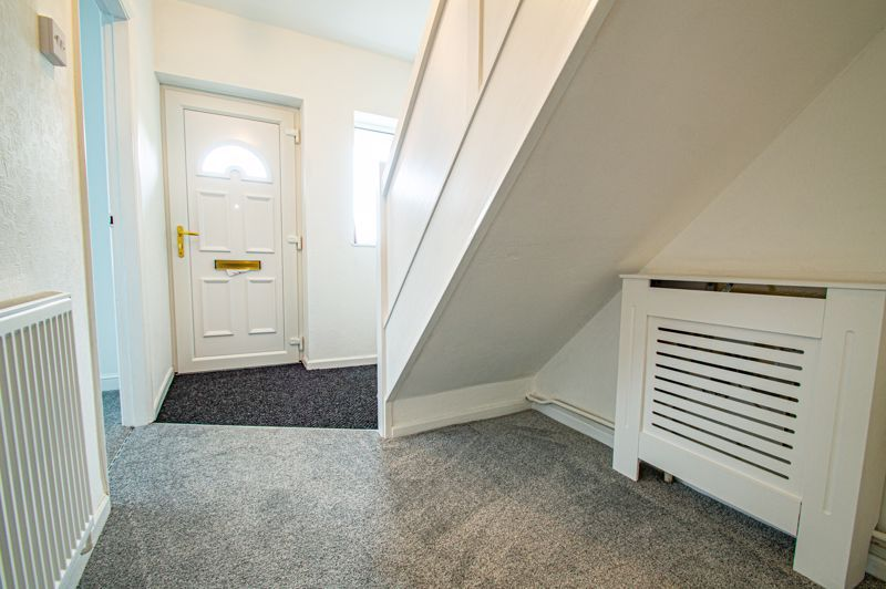 3 bed house for sale in Lilac Close  - Property Image 8
