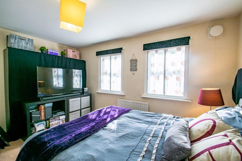3 bed  for sale in Powke Lane 15
