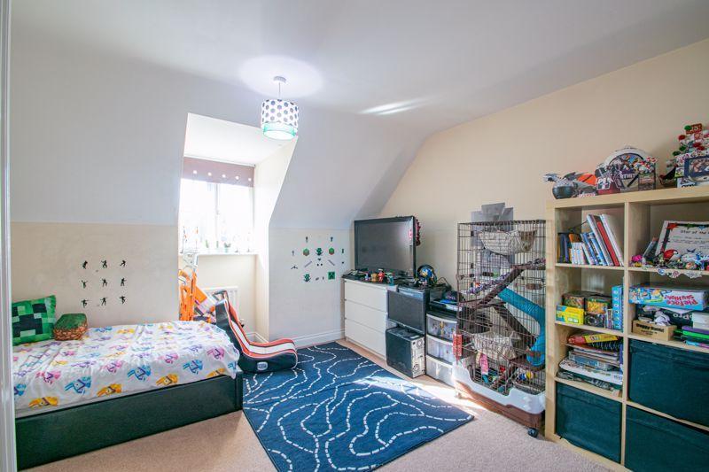 3 bed  for sale in Powke Lane  - Property Image 6
