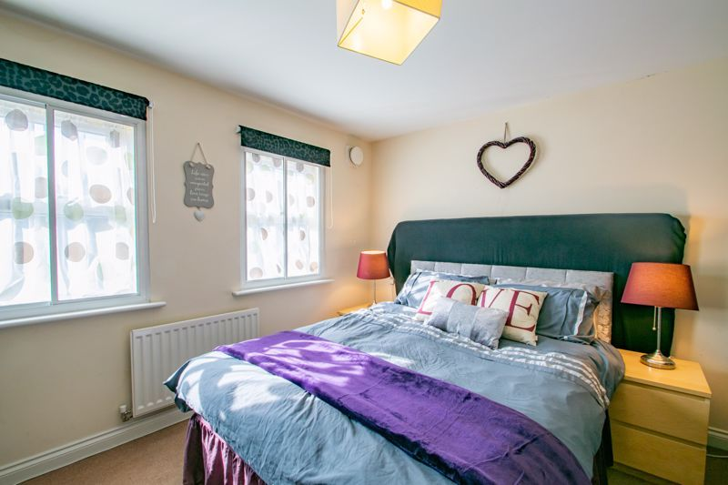 3 bed  for sale in Powke Lane 9
