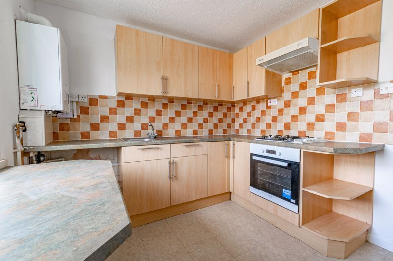 1 bed flat for sale in Burcot Lane 2