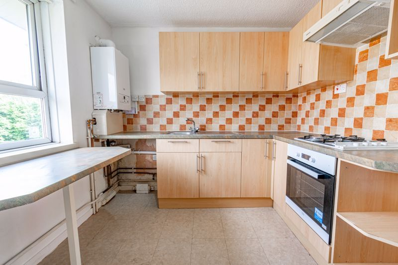 1 bed flat for sale in Burcot Lane 3