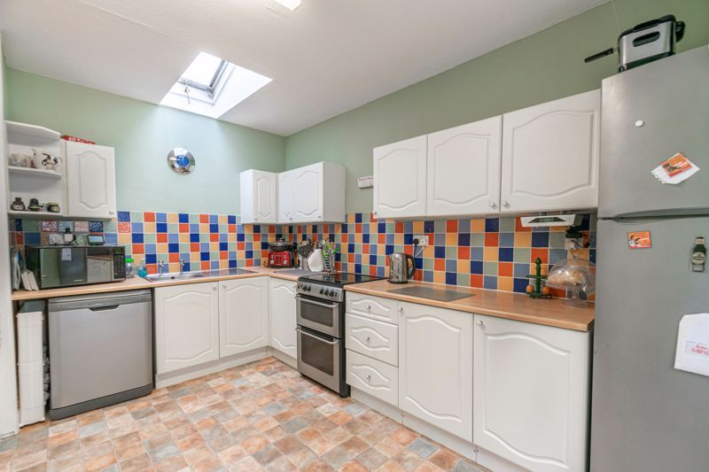 3 bed house for sale in Greenlands Avenue 3
