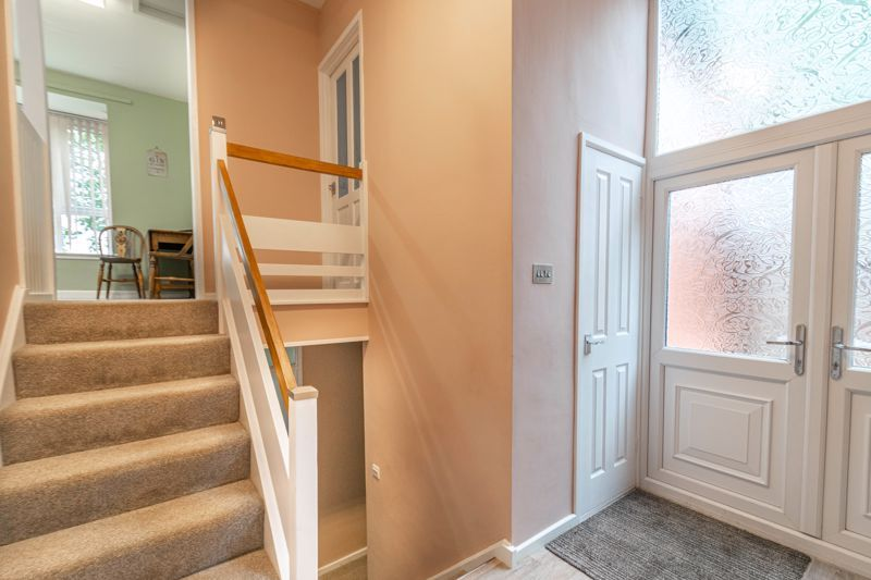 3 bed house for sale in Greenlands Avenue 7
