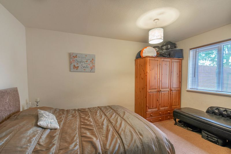 3 bed house for sale in Greenlands Avenue  - Property Image 10