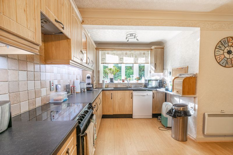 3 bed house for sale in Wirehill Drive  - Property Image 4